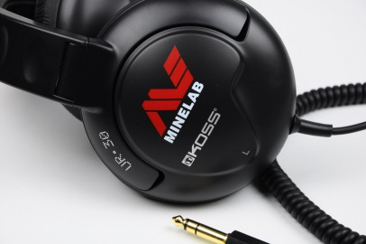 Koss UR 30 Deluxe Headphone