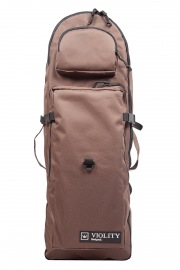 Violity backpack brown