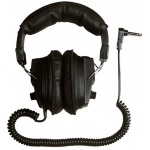 Garrett Master Sound Metal Detector Headphones
