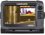 Lowrance_HDS_7_Carbon_951.jpg