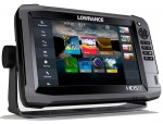 Lowrance_HDS_9_Carbon_955.jpg
