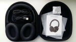 Minelab_Headphones_Wireless_Equinox_1077.jpg