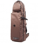 Violity_backpack_brown_705.jpg