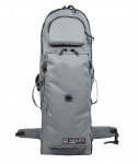 Violity backpack gray