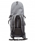 Violity_backpack_gray_699.jpg