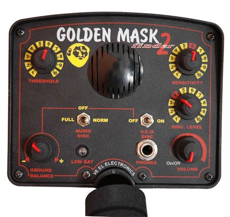 Golden_Mask_2_190.jpg