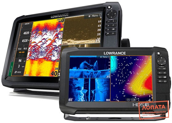 Lowrance_HDS_9_Carbon_957.jpg