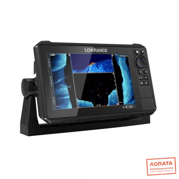 Lowrance_HDS_9_Live_3_in_1_1102.jpg