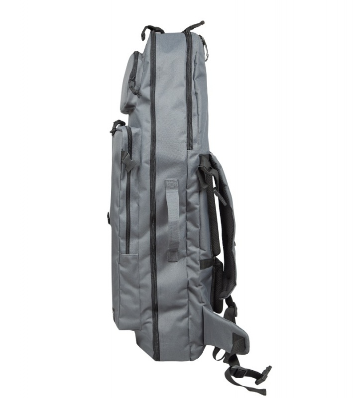 Violity_backpack_gray_698.jpg